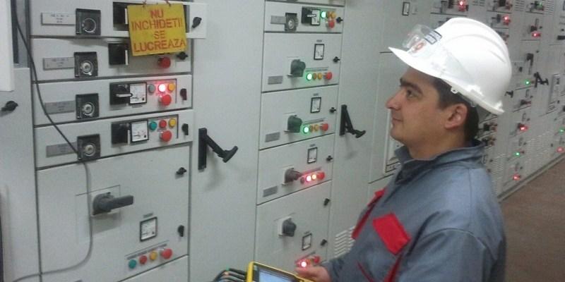 masuratori-bilant-energetic