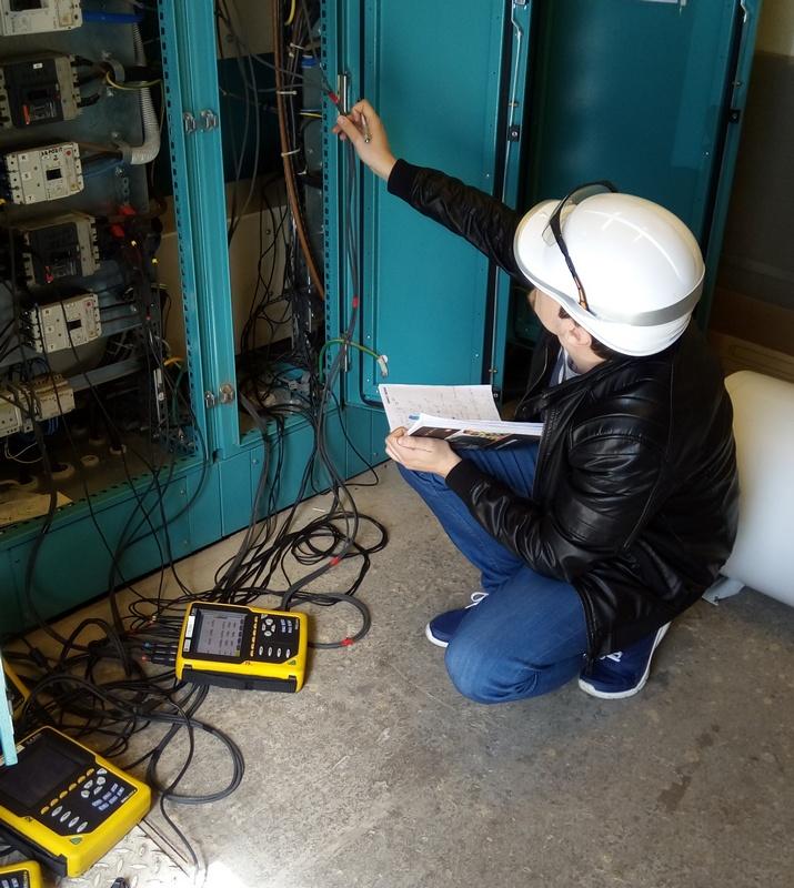 studiu-tehnic-solutie-eficienta-energetica