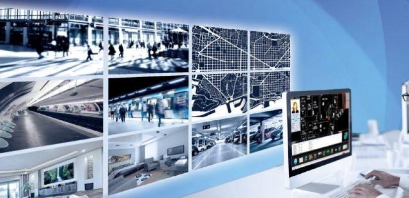 sisteme-integrate-securitate-solutii.png-e1504618157958