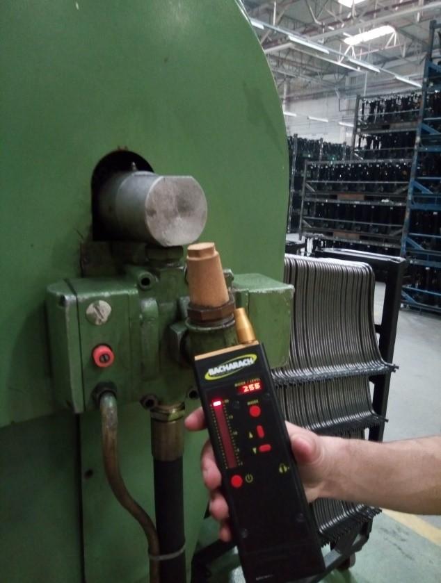 masuratori-audit-energetic-instalatii-aer-comprimat-industrial