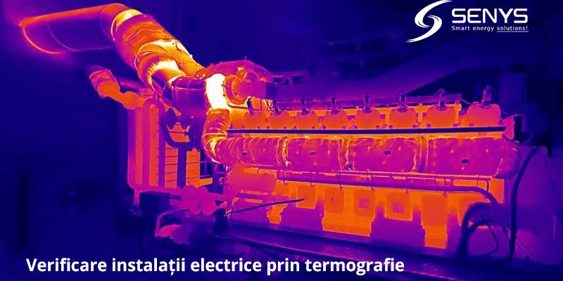 termografiere-instalatii-electrice-21