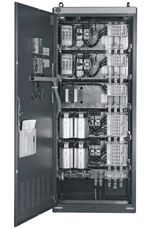 baterii-condensatoare-joasa-tensiune
