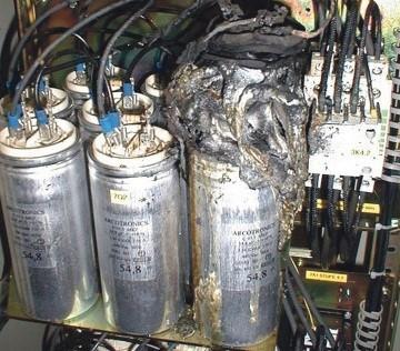suprasolicitare-condensatori