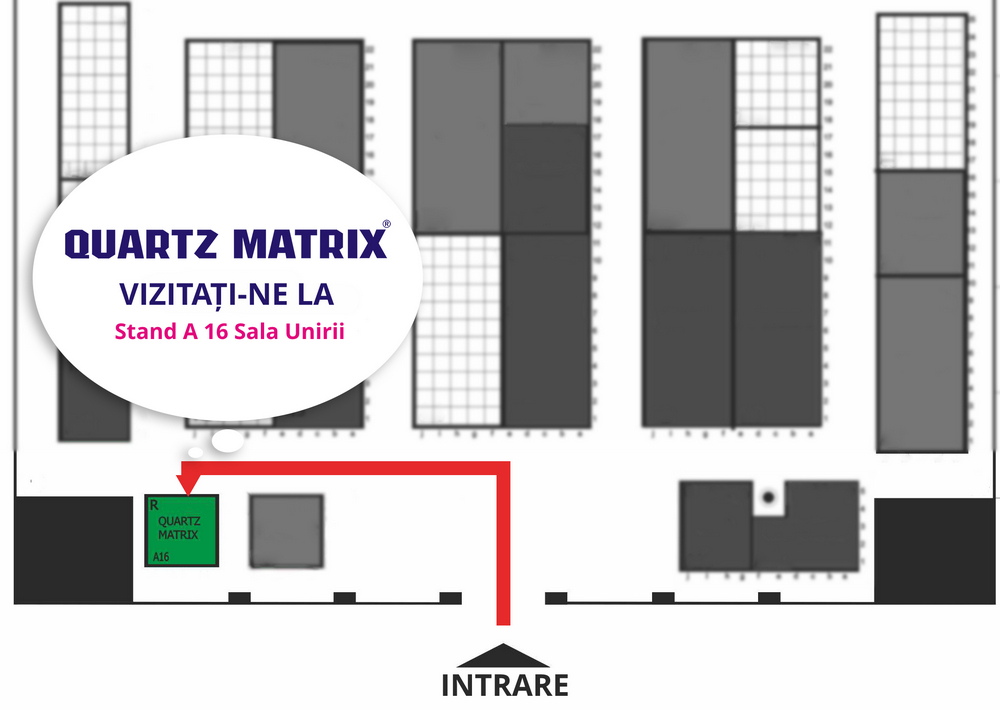 stand-quartz-matrix-ieas-2018