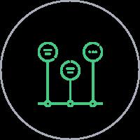 ac-beneficii-icon2