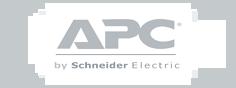 apc_a