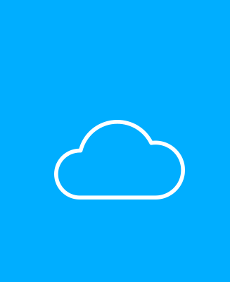 enet-wa-cloud