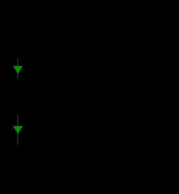 enet-wa-datacenter
