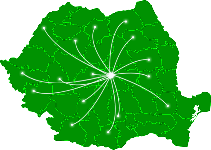 enet-wa-map