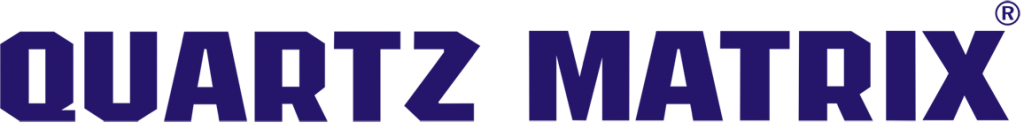 quartz_matrix_logo