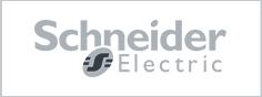 schneider_a