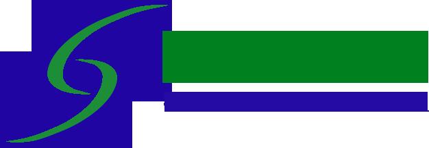 senys logo