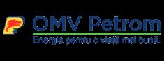 OMV-Petrom-logo