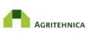 agritehnica-logo-ok