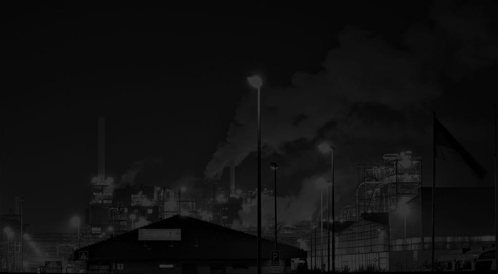 air-pollution-architecture-black-and-white-683535-1-1024x564-min