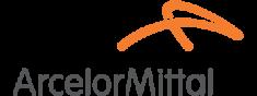 arcelormittal-logo