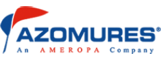 azomures-logo