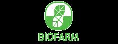biofarm-logo