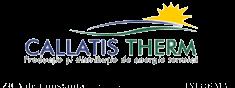 callatis-therm-logo