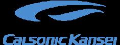 calsonic-kansei-logo