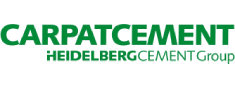 carpatcement-logo