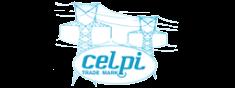celpi-logo