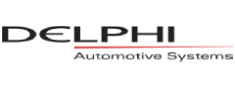 delphi-automotive-systems-logo