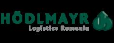 hoedlmayr-logo