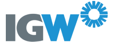 ig-watteew-logo