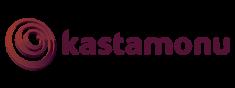 kastamonu-logo