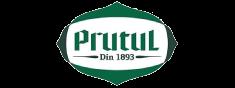 prutul-logo