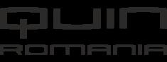 quin-romania-logo