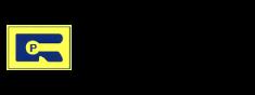 recomplast-logo