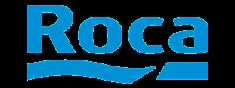 roca-logo