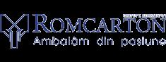 romcarton-logo