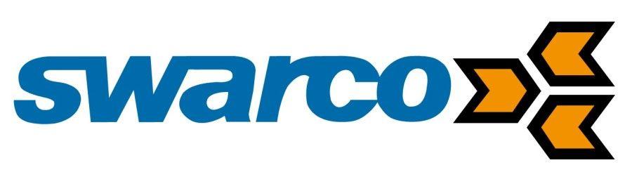 swarco-900x255-compressor