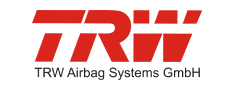 trw-airbag-logo