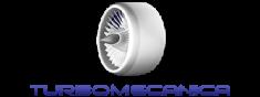 turbomecanica-logo