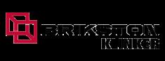 brikstone-logo