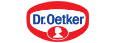 dr.oetker-logo