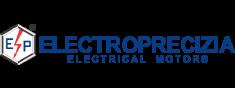 electroprecizia-logo
