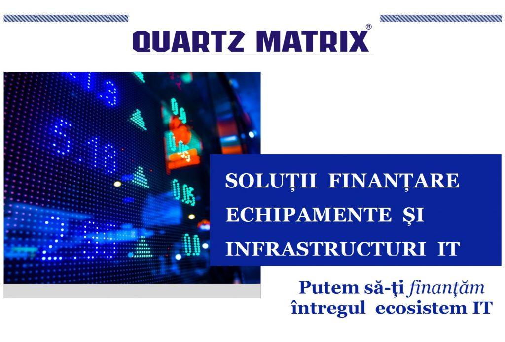 it-finantare