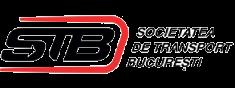 ratb-bucuresti-logo